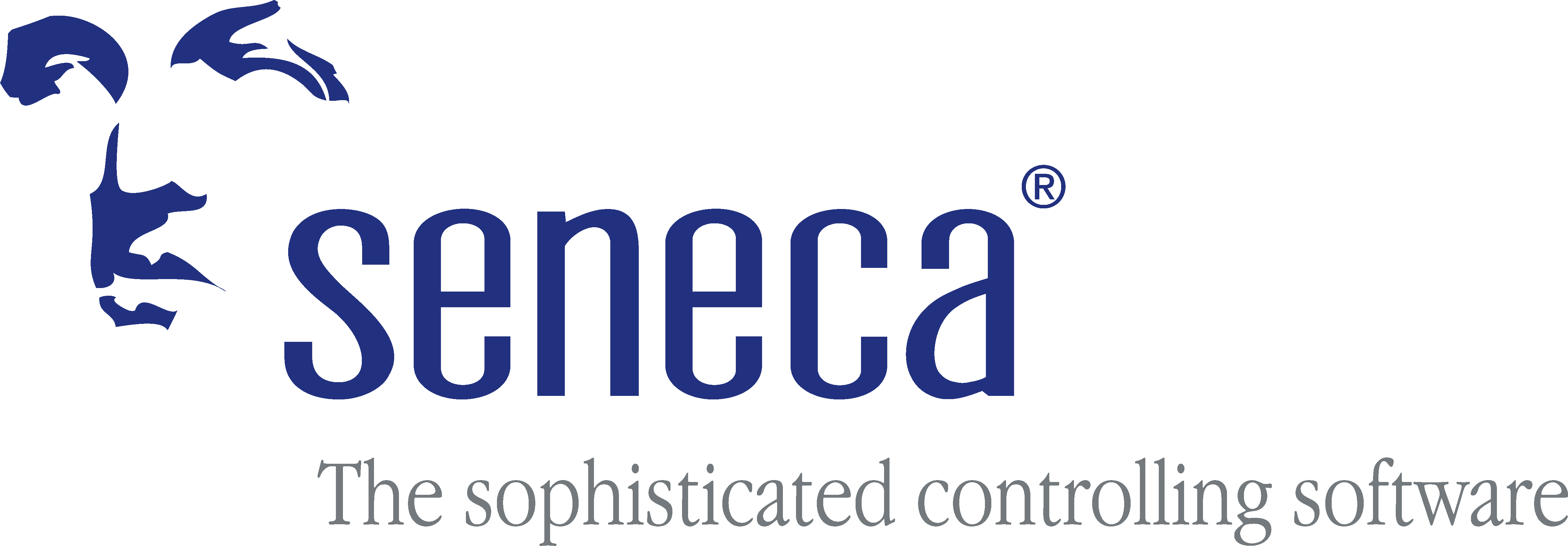 Seneca Business Software GmbH Support